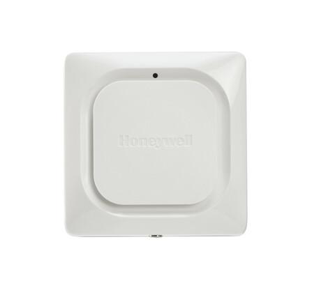 Honeywell - LYRIC - Lyric détecteur de fuite d'eau