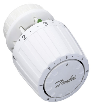 Danfoss - RA 2000 - sonde incorporée RA2000 RA 2980