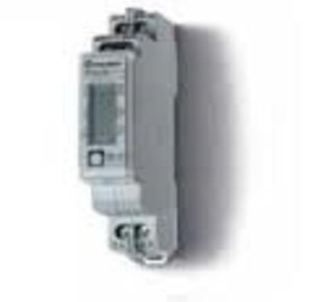 compteur d'énergie 32A mono MID-D