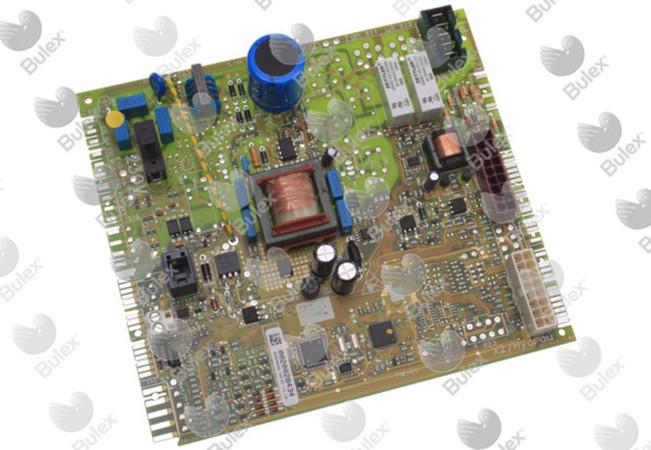 BU 0020037670 CIRCUIT IMPRIME