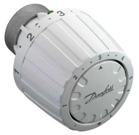 Danfoss - RA/V(L) - élém. de service RA/VL - bulbe incorporé