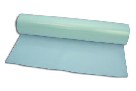 Roth - FHS - ClimaComfort - film en polyéthylène