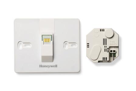 Honeywell - Evohome Wifi - module d'alimentation