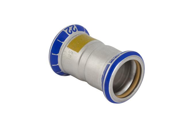 MAPR INOX GAS 34102 MOF 18