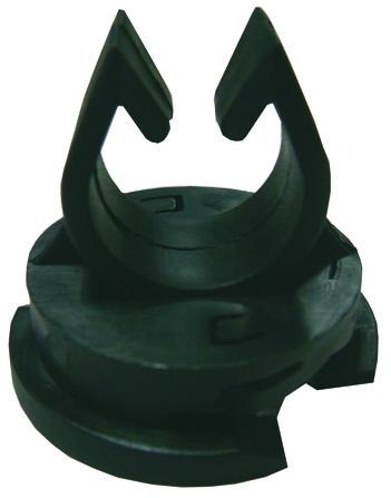 Roth - FHS - clips pour treillis