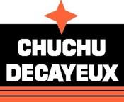 Chuchu-Decayeux