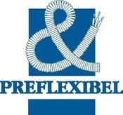 Preflexibel