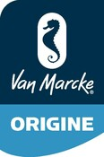 Van Marcke Origine