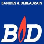 Banides Debeaurain