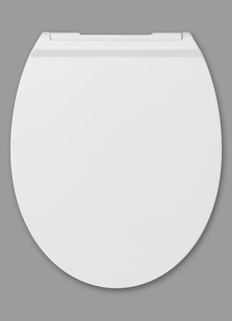 VMG FLAT WC-SITZ SOFTCLOSE WS