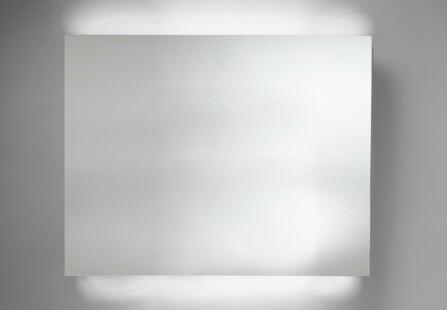 Van Marcke - Linea - miroir droit avec éclairage LED
