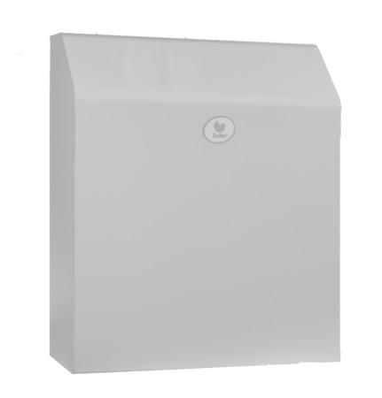 BU T-BOX 1