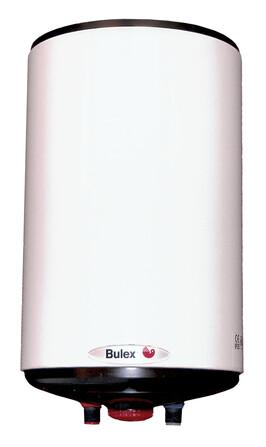 Bulex - sur évier - RBK