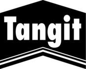 Tangit