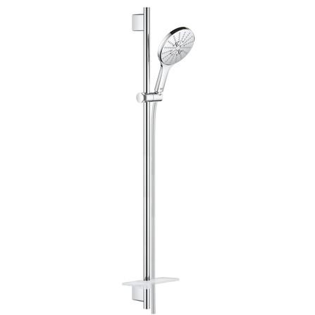 Grohe - Rainshower - Smartactive 150 - set de douche