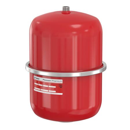 Flexcon Premium vase d'expansion 25 liter 1.0 bar