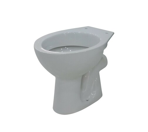 IFIX WC-KÖRPER ABLAUF H WSS