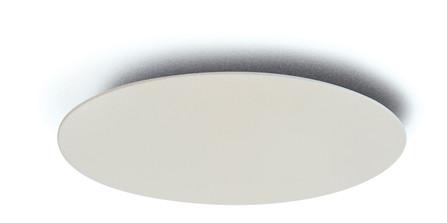 Vasco bouche plafonnier ou murale ronde