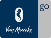 Van Marcke go