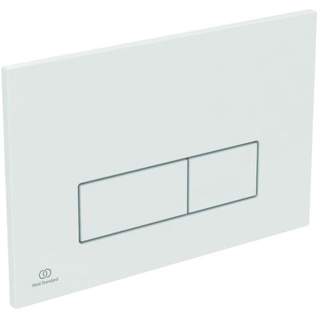 Ideal Standard - Oleas - duwplaat