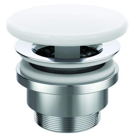 Ideal Standard - Ipalyss - plug - non fermante