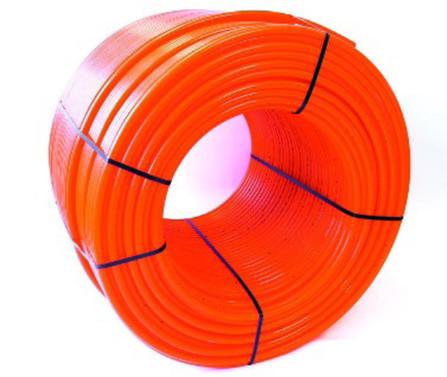 COM TUBE BIOPEX 16X2-R240M