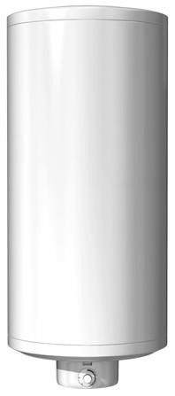 Bulex SDC 150 V Wand vertical tri