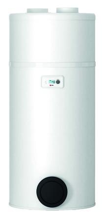 Bulex Magna Aqua staand 200/3