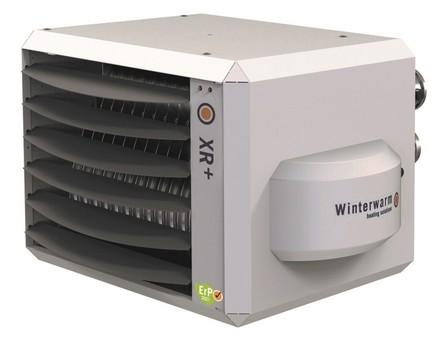 Winterwarm - XR+
