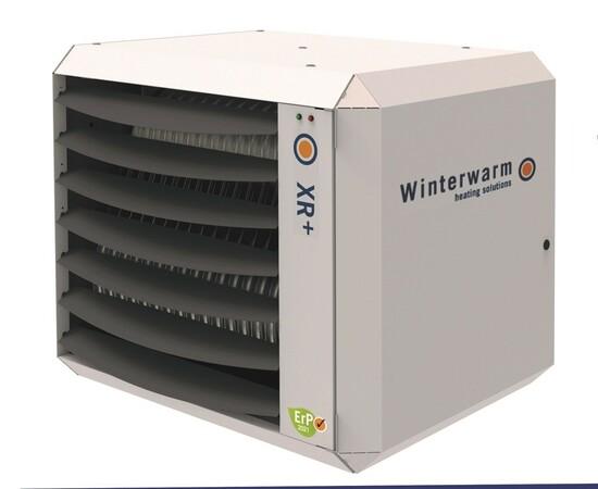 WIWA XR+ 60 61,2 KW MOD AG V4