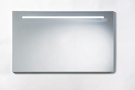 Van Marcke - Lino - spiegel - met LED verlichting