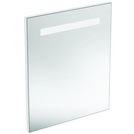 Ideal Standard - miroir - avec lumière LED