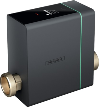 Hansgrohe - Pontos - détecteur d'eau