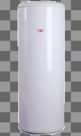 Atlantic - Chaufféo - modèle mural vertical