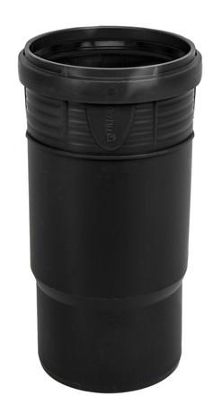 PP M3PLUS UITZETMOF MF D110