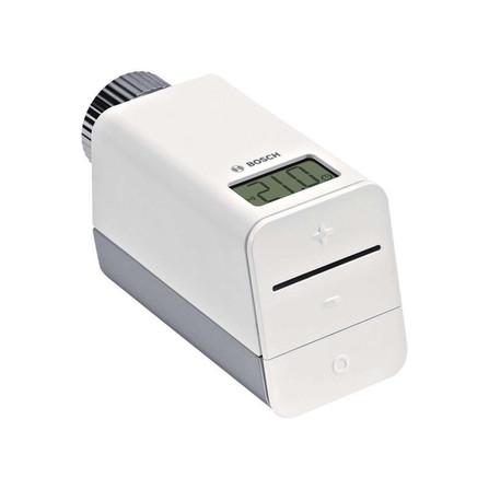 Bosch - RT10-RF - tête thermostatique intelligent pour CT 200 - EasyControl