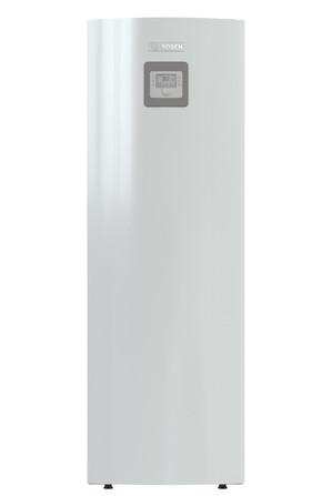 Bosch - Compress 7000 - LWM