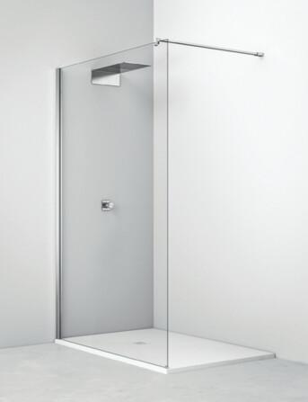 Arblu - Separet Icaro - parroi - verre transparant