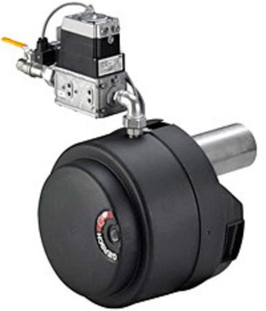 GI RG20-LN 70-105 KW