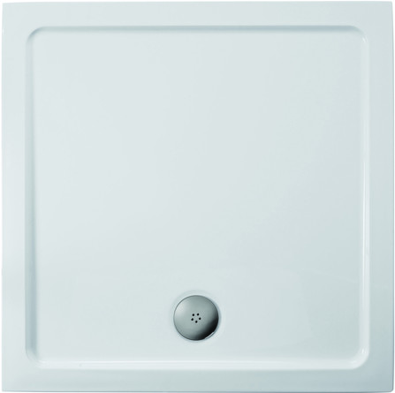 Ideal Standard - Simplicity - receveur de douche