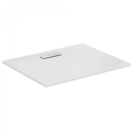 Ideal Standard - Ultra Flat New - receveur de douche - rectangulaire
