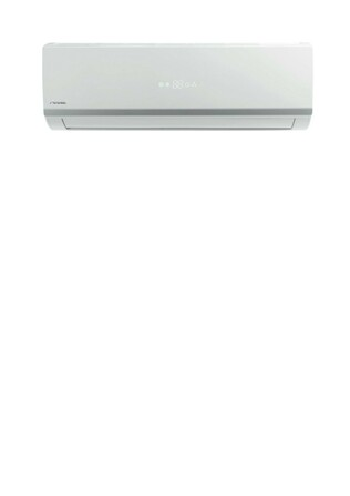 Airwell - HDLW - 009 - climatisation split - unité intérieur - modèle mural - single-split / multi-split