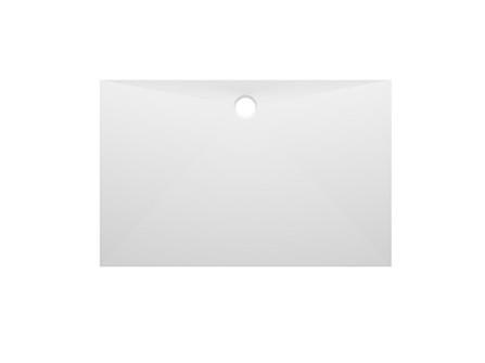 Dzignstone - Solid Flat - receveur de douche