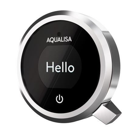 Aqualisa - Quartz Touch/Blue - accessoires