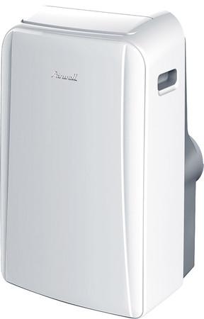 Mobil-Klimagerät