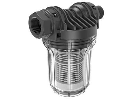 Grundfos - filtre sable - 250 micron