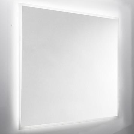 Van Marcke - Destra - rechte spiegel met LED verlichting