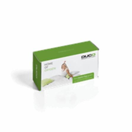 Duco - Focus - kit de base - extraction dans le(s) chambre(s) à coucher