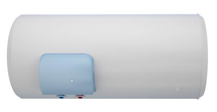 ATL 155415 ZENEO 150L HOR1.8KW