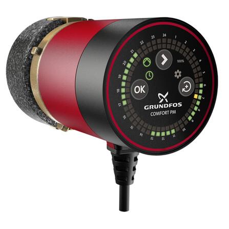 Grundfos - Comfort BDT - ciculateur